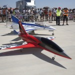 Petrex Planes Fly Again -This Time in Spain 002